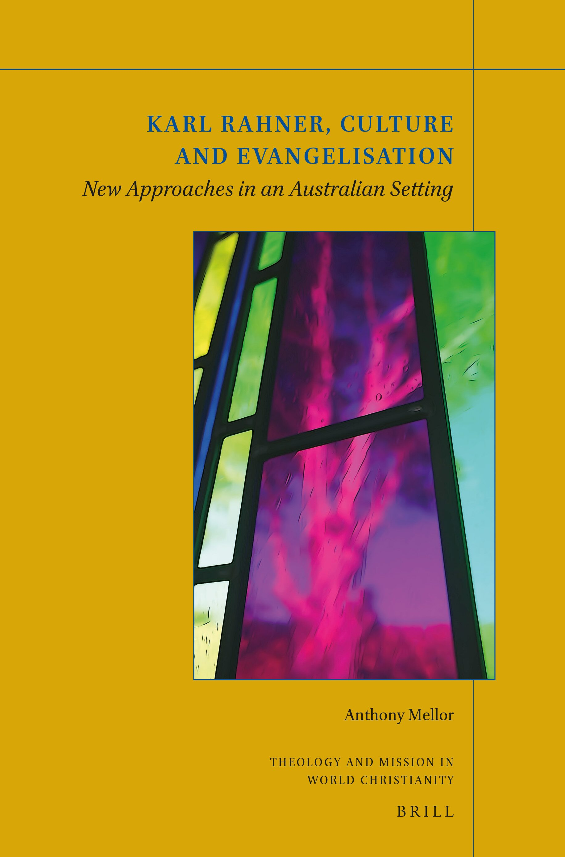delicate decorative labels.htm readings of the new evangelisation in karl rahner  culture and  readings of the new evangelisation in