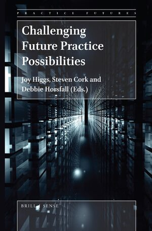 Cover Challenging Future Practice Possibilities