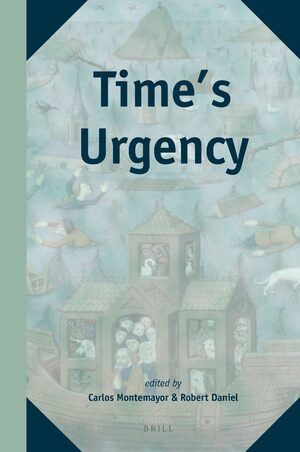Cover Time's Urgency