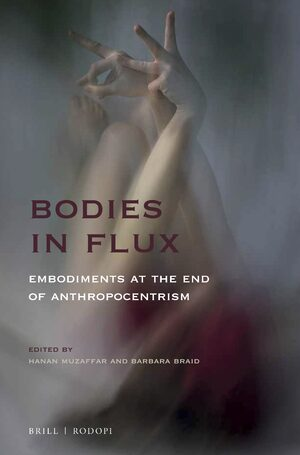 Cover Bodies in Flux