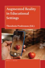 Cover Augmented Reality in Educational Settings