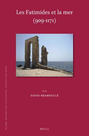 Cover les Fatimides et la mer (909-1171)