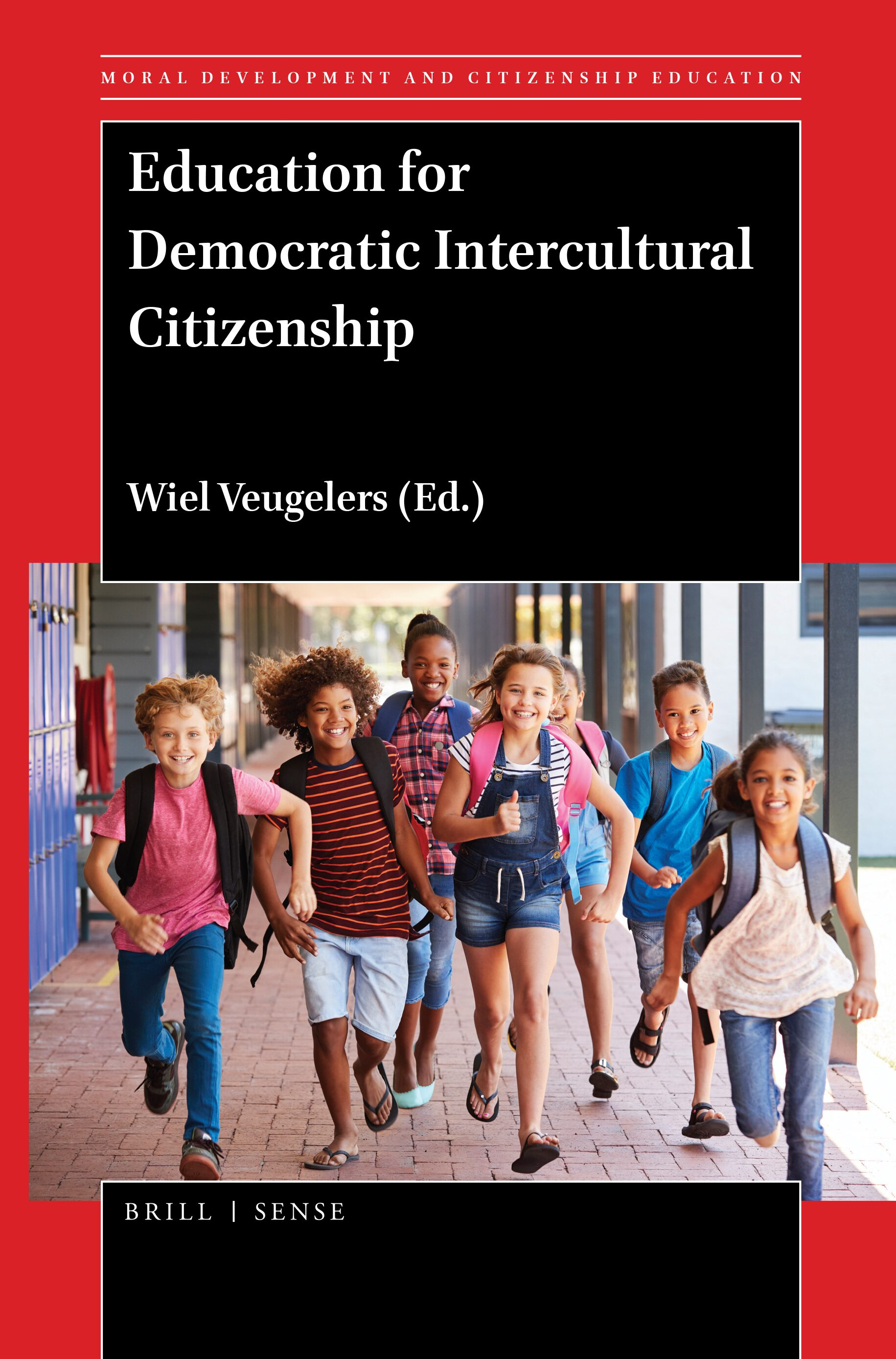 Theory And Practice Of Citizenship Education In Education For