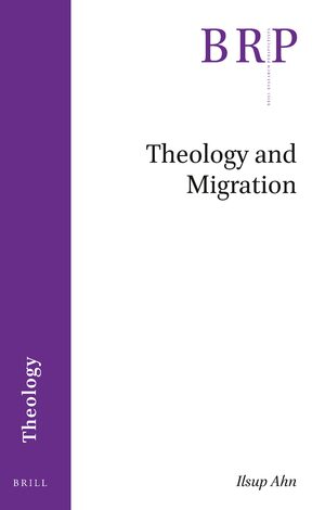 Cover Theology and Migration