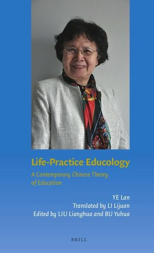 Cover Life-Practice Educology