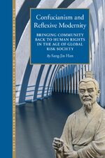 Cover Confucianism and Reflexive Modernity