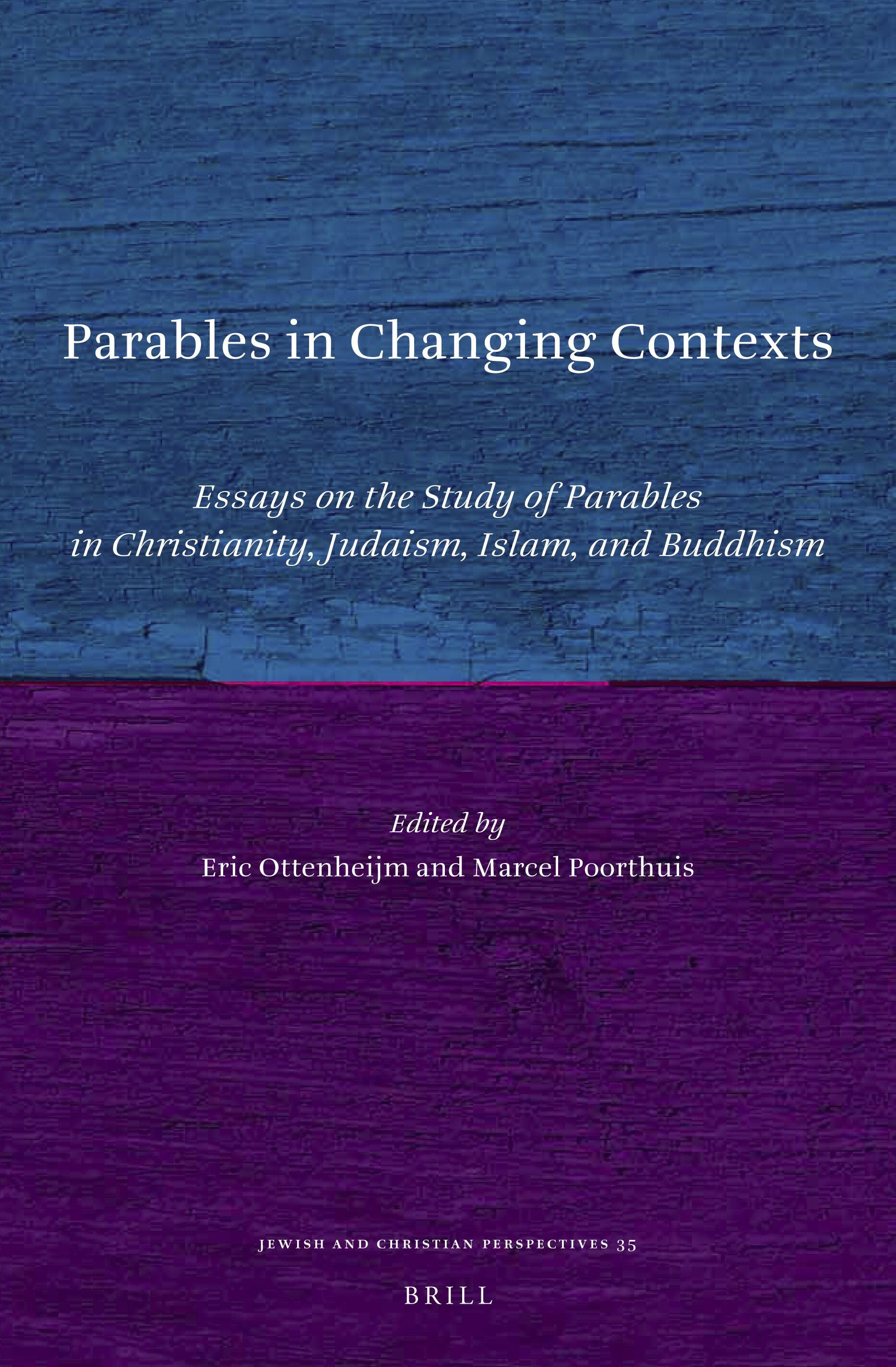 Elephant En Inde Signification not just stories: jain and buddhist narratives as epistemic