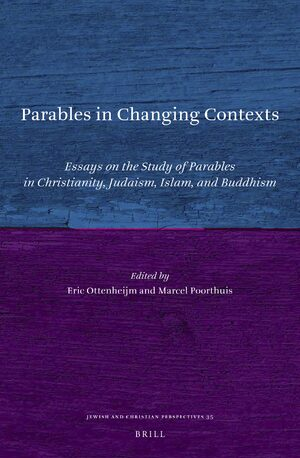 Cover Parables in Changing Contexts