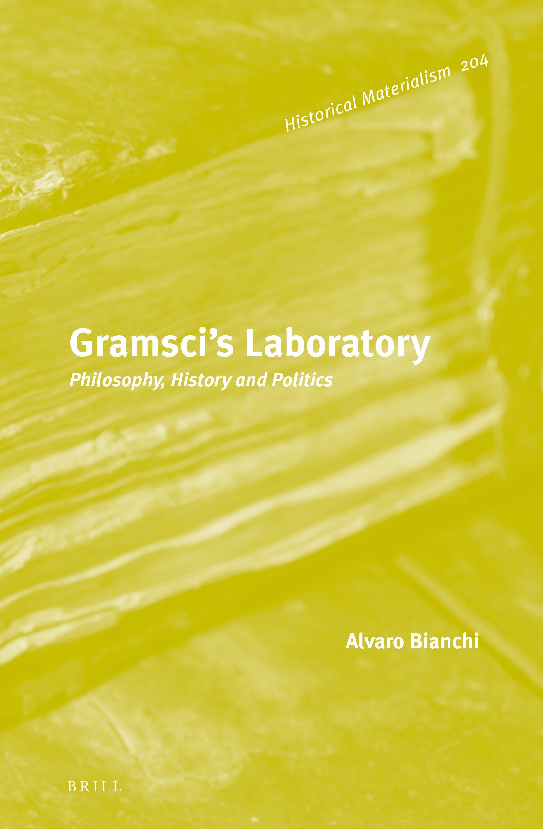Fiori Bianchi Fight List.War Of Movement War Of Position In Gramsci S Laboratory