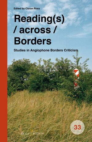 Cover Reading(s) / Across / Borders