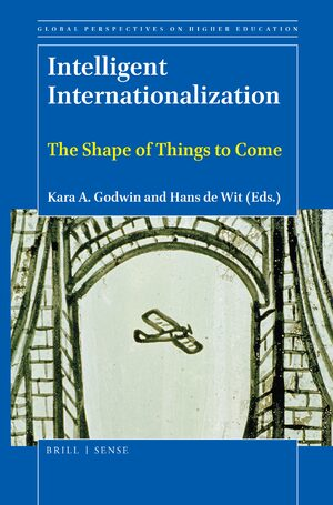 Cover Intelligent Internationalization
