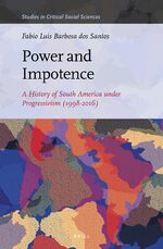 Cover Power and Impotence