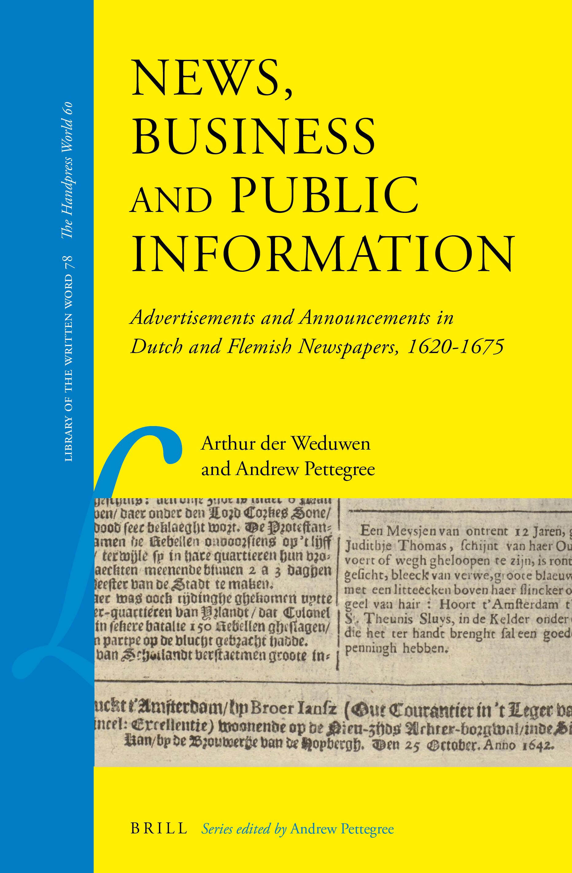 General Index In News Business And Public Information