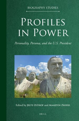 Cover Profiles in Power