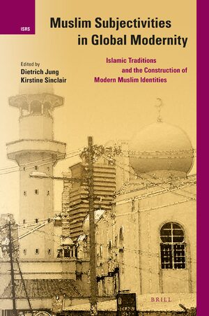 Cover Muslim Subjectivities in Global Modernity