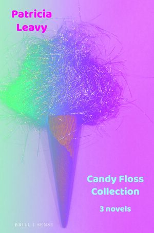 Cover Candy Floss Collection