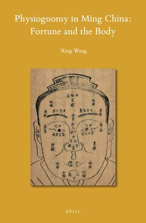 Cover Physiognomy in Ming China: Fortune and the Body