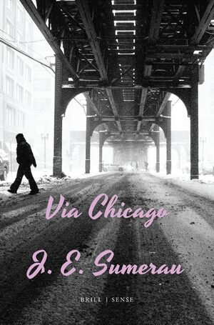Cover Via Chicago