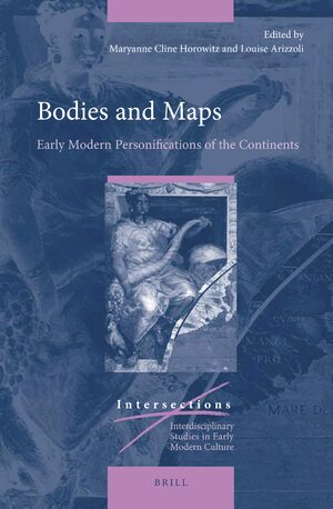 Cover Bodies and Maps