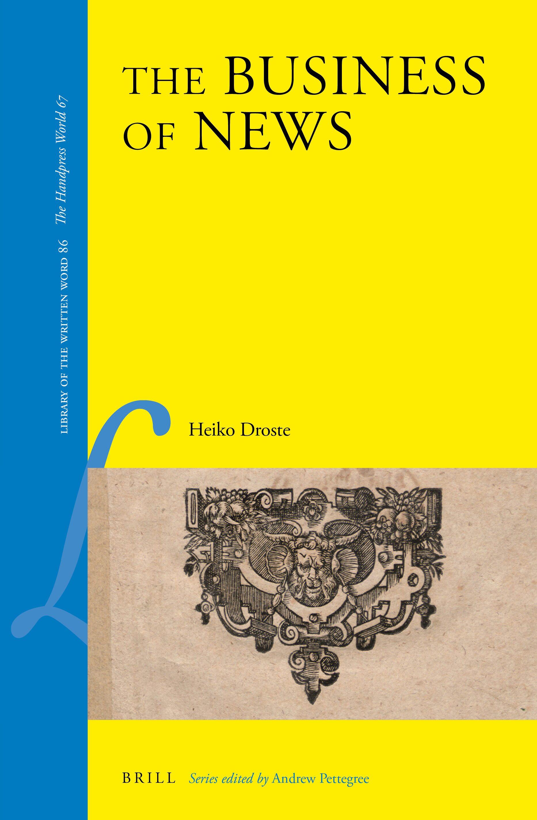 Geld monopoly europa edition documents.openideo.com: HASBRO