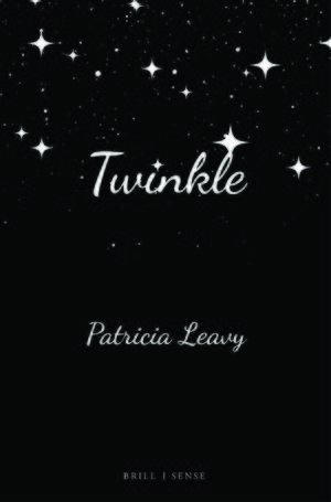 Cover Twinkle