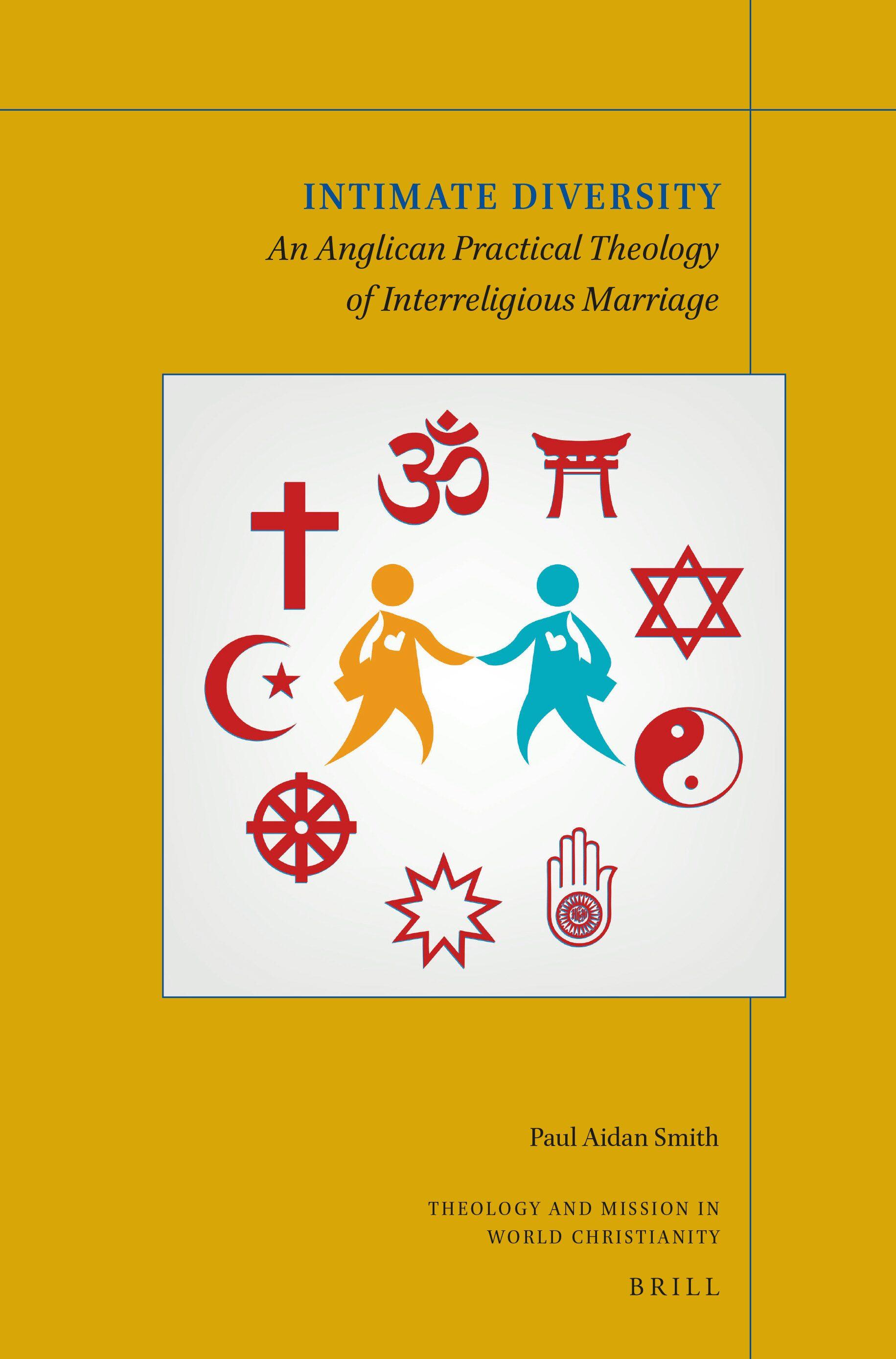 Cartea sinodală