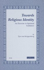 Towards Religious Identity