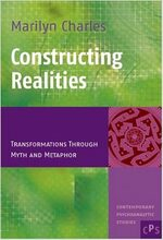 Cover Constructing Realities