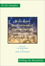 Cover The Global and the Local: An Environmental Ethics Casebook
