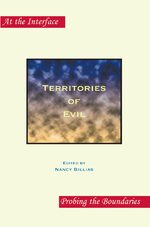 Cover Territories of Evil