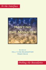 Cover Hosting the Monster