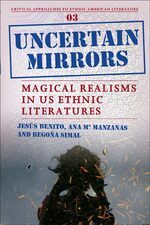 Cover Uncertain Mirrors