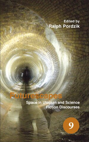 Cover Futurescapes