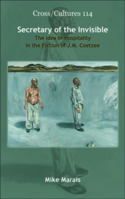 Slow Man Coetzee Pdf Download