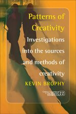 Cover Patterns of Creativity