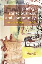Poetry, consciousness and community