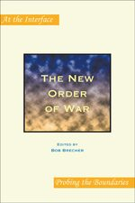 The New Order of War