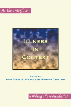 Cover Illness in Context