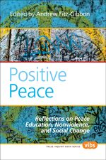 Cover Positive Peace