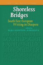 Cover Shoreless Bridges