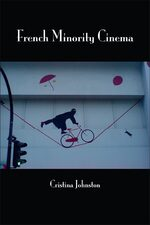 Cover French Minority Cinema
