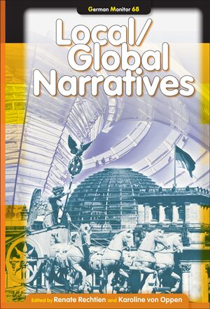 Cover Local/Global Narratives