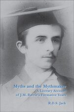 Myths and the Mythmaker