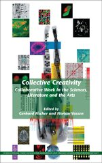 Collective Creativity