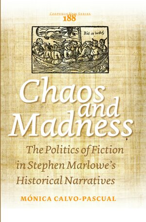 Cover Chaos and Madness