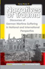 Narratives of Trauma
