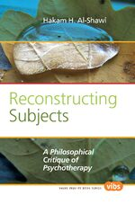 Cover Reconstructing Subjects