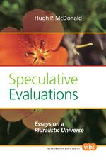Cover Speculative Evaluations