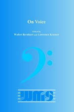 Cover On Voice