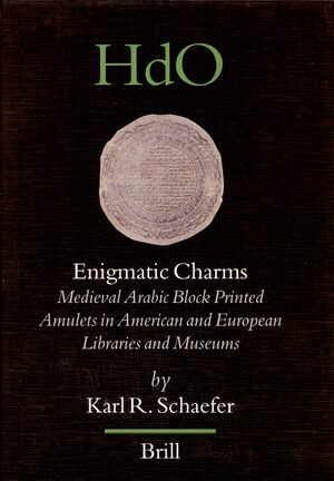 Enigmatic Charms